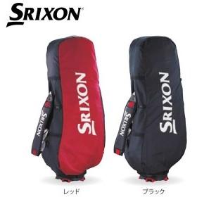 スリクソン トラベルカバー GGB-S121T SRIXON
