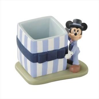 セトクラフト ミニプランター ギフト ミッキーマウス SD-5481-180