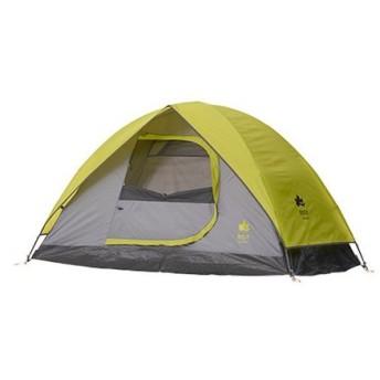 ロゴス(LOGOS) ROSY ツーリングドーム 71806004 キャンプ用品 テント