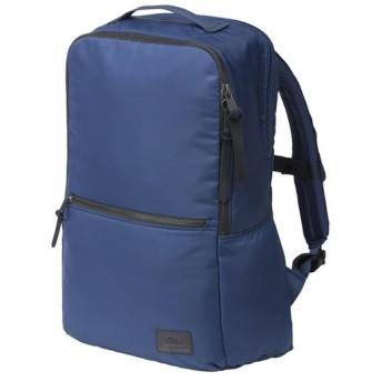 グレゴリー(GREGORY) バックパック アセンド アーバンデイ インディゴ 1097861438 リュック デイパック バッグ カジュアルバッグ 鞄 リュックサック 通勤通学