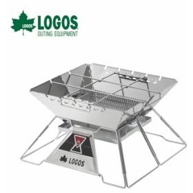 ロゴス LOGOS The ピラミッドTAKIBI XL 81064161