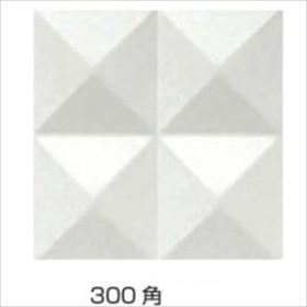 オンリーワン ソフトウォール Collet 300角 FL2-CL30□