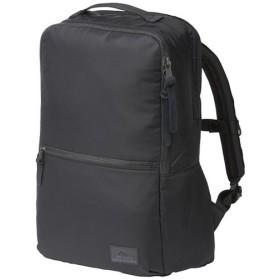 グレゴリー(GREGORY) バックパック アセンド アーバンデイ ブラック 1097861041 リュック デイパック バッグ カジュアルバッグ 鞄 リュックサック 通勤通学