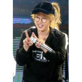 AAA 西島隆弘  28 生写真 Nissy Entertainment 2nd LIVE トリプルエー ファングッズ