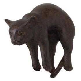 スパイス LIBERTY CAT SLEEP #LTDF2080
