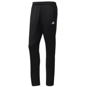 アディダス adidas メンズ ESSENTIALS ライトスウェットパンツ スポーツ トレーニング ウェア