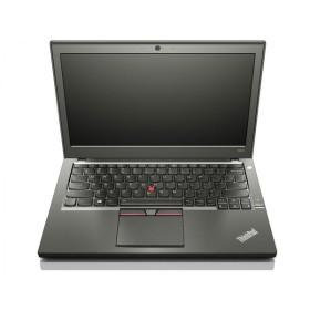 [新品]Lenovo ノートパソコン ThinkPad X250 20CM006QJP[12.5型/Core i3/500GB/4GB/Windows 7]【Office付】法人様まとめ購入対応!