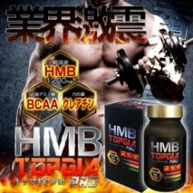 HMB トップギアプロ ダイエット サプリメント クレアチン BCAA プロテイン 筋トレ マッスル 筋肉〔mr-2279〕