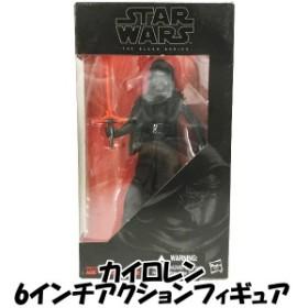スター ウォーズ カイロ レン フィギュア star wars kylo ren ハズブロ hasbroプレゼント コレクション 並行輸入 980906