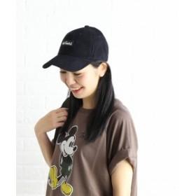 ワイルドシングス ベースボールキャップ  帽子 BASE BALL CAP WILD THINGS WT18131Y 国内正規品