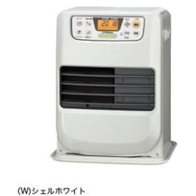 石油ファンヒーター 灯油 コロナ 木造7畳 最大9畳 省エネ 低消費電力 暖房器具 小型 コンパクト