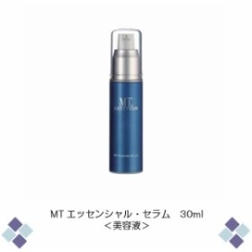 MTメタトロン MTエッセンシャルセラム 30ml