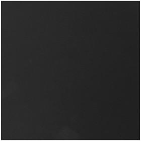 【1cm単位オーダー】突っぱり式収納ラック(奥行19cm/タフタイプ) シェルフ・ラック