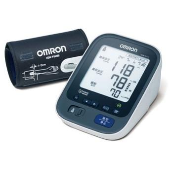 OMRON HEM-7511T [上腕式血圧計(Bluetooth通信機能搭載)] 医療計測器