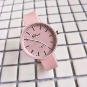 腕時計 時計 レディースウォッチ ウォッチ レディース レディース用 女性用 婦人用 かわいい 可愛い アナログ アナログウォッチ ラウンド カジュア