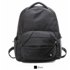ヌンク ホリデー バックパック リュック デイパック Holiday Backpack nunc NN011010