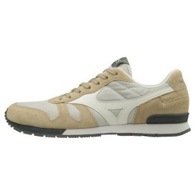 ミズノ(MIZUNO) ML87 D1GA180050 (Men's、Lady's)
