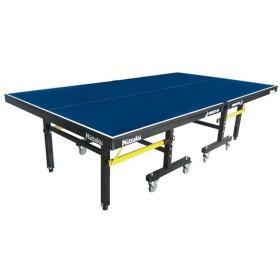 ニッタク 卓球 卓球台  セパレート型 クレスト25 Nittaku NT-3215