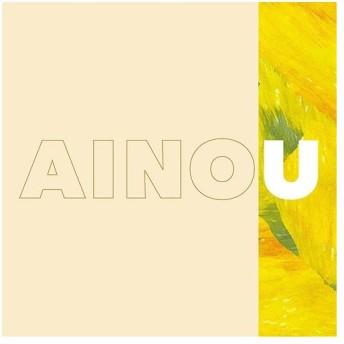 【送料無料選択可】中村佳穂/AINOU