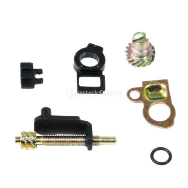 B Blesiya 4 in 1 Maintenance Washer Kit Replacement for STIHL FS120 String Trimmer
