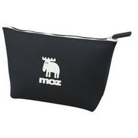 moz モズ シリコンポーチ MOZ023