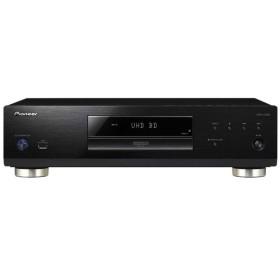 パイオニア Ultra HD Blu-ray対応ユニバーサルディスクプレーヤー UDP-LX500