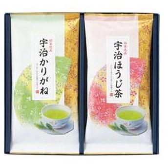 芳香園製茶 芳香園製茶 宇治銘茶詰合せ NEU−202