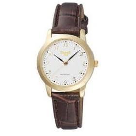 マレリーデュエ  マレリー デュエ レディース腕時計   MDL‐22