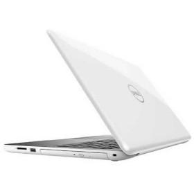デル Dell 15.6型ノートPC Inspiron 15 5000 5565 NI25-7NHBW(第7世代 AMD A6-9200/Win10/500GB¥4GB)