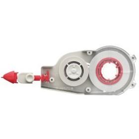 (業務用セット) トンボ鉛筆 修正テープモノCX カートリッジ CT-CR5 1個入 【×10セット】
