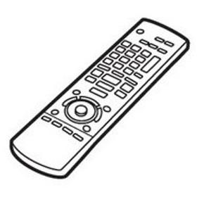 パナソニック  ラックシアター 純正リモコン  N2QAYB000524【メール便対応】