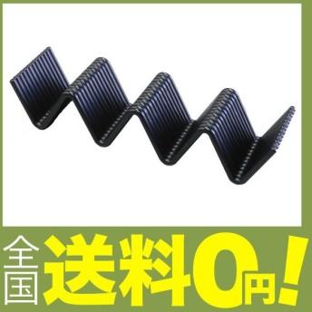 シーモス リモコンラック ブラック 約27.7×8×5.5cm