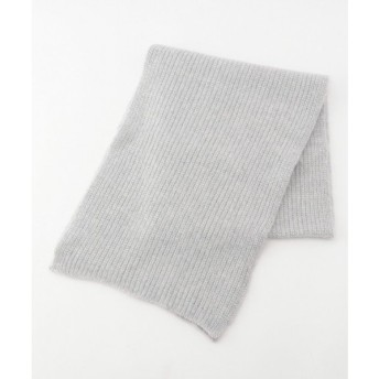 ICB / アイシービー Angola Wool ストール