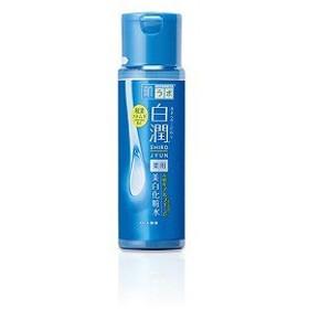 ロート製薬 肌ラボ白潤 化粧水(170ml)〔化粧水〕