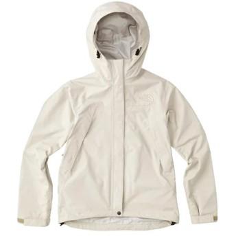 ノースフェイス THE NORTH FACE レディース スクープ ジャケット Scoop Jacket カジュアル 防寒 ウェア