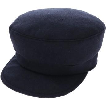帽子全般 - koe マリーヌキャップ