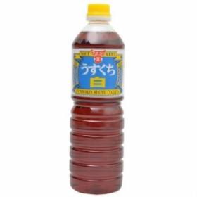10000円以上送料無料 フンドーキン うすくち 白 醤油(1L)フード 調味料・油 醤油(しょうゆ)