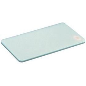 遠藤商事 家庭用はがせるまな板 サンドイッチ M ブルー AMNC707 AMNC707(ドッ