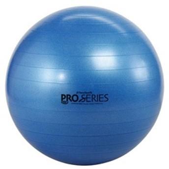 バランスボール SDS EXERCISE BALL(ブルー/φ75cm) SDS-75