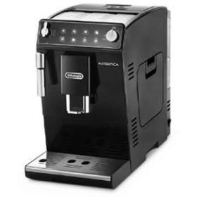 デロンギ コーヒーメーカー ETAM29510B