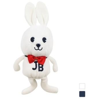 ジャック バニー うさぎヘッドカバーDR (2628984720) ゴルフ ヘッドカバー Jack Bunny