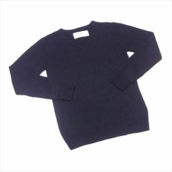 セレクション SELECTION ニット 服 セーター メンズ 3点セット 【中古】 T7902