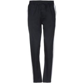 《セール開催中》LOW BRAND メンズ パンツ ダークブルー 1 コットン 97% / ポリウレタン 3%