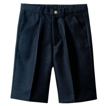 【もっとゆったりサイズ】スクールパンツ キッズフォーマル, Kid's Suits, 套装, 套裝