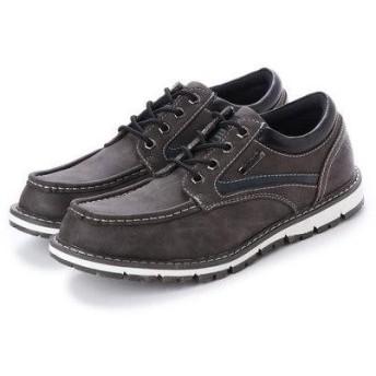 エドウィン EDWIN メンズ シューズ 靴 EDW7921 ミフト mift