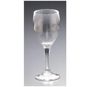 アームカンパニー トライタン スモールワイングラス DITR0712 RWI7101