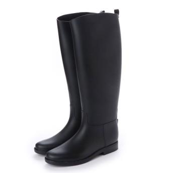 ベルフローリー BELL FLORRIE ブーツ (ブラック)