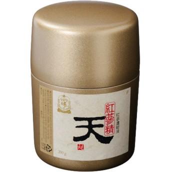 正官庄 紅蔘エキス(天) (200g)