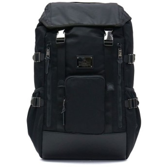 MAKAVELIC マキャベリック SIERRA SUPERIORITY TIMON BACKPACK 3107-10120