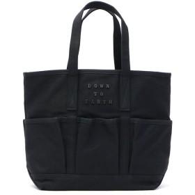 KICHIZO by Porter Classic ガーデナートート キャンバス 012-00095